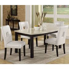 Dining Room Sets Ikea by Kitchen 3 Piece Counter Height Dining Set Small Dinette Sets