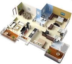 download 3 bedroom house design ideas stabygutt