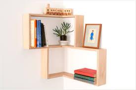 corner shelf unit target functional and funky corner shelves