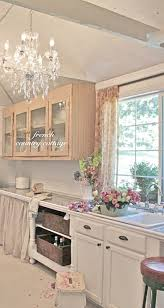 Shabby Chic Kitchen Cabinet 187 Best Decorating Images On Pinterest Live Downstairs Toilet