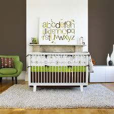 Luxury Nursery Bedding Sets by Baby Bedroom Sets The Girls Bedroom Set In Baby Bedroom Sets