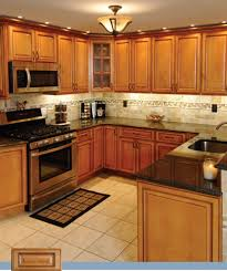 Best Kitchen Flooring Ideas Home Interior Makeovers And Decoration Ideas Pictures Best 10