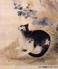 Pictura din timpul dinastiei Joseon Images?q=tbn:ANd9GcRCNOigJSoamIu-2oxQ3h0r8_r6zA0igAkjj-YaNUpuZd7l1yjK0A