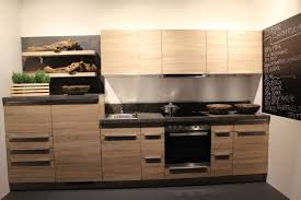 Modern European Kitchen Cabinets Fun European Style Kitchen Cabinets Lovely Decoration European