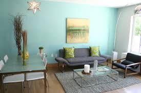 australia cute apartment living room decorating ideas free fiona