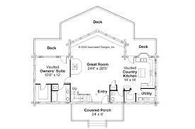 frame house plans hahnow