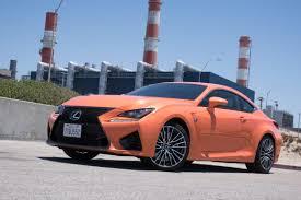 lexus vs bmw repair costs 2016 lexus gs f overview cars com