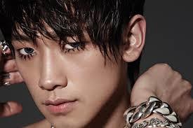 dont miss bi rain hd kpop wallpaper hd wallpaper get all of solo