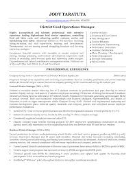 Inspiring Free Online Resume Builder Template