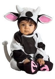 Baby Halloween Costumes Walmart Emejing Halloween Costumes Infants Gallery Harrop Harrop