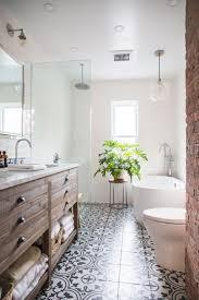 Idee Deco Wc Zen Best 25 Home Deco Ideas On Pinterest Diy House Projects Dyi