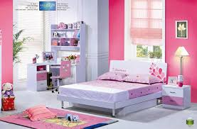 Bedroom Sets For Sale Cheap Bedroom Queen Beds And Queen Bedroom - White bedroom furniture set for sale