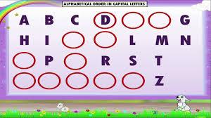 grade 1 english grammar lessons tes teach