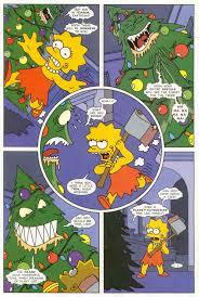 the simpsons halloween of horror 212 best halloween the simpsons images on pinterest the simpsons