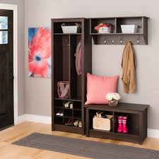 Storage Bench With Hooks by Fabulous Mudroom Shoe Storage Designs Ideas Decofurnish