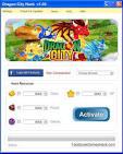Dragon City Cheat Tool 2013 Zip Password Mediafire