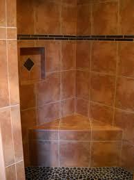 bathroom design ideas bathroom amazing decorating using brown