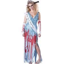 Girls Zombie Halloween Costumes 10 Zombie Costumes Halloween Costume Ideas
