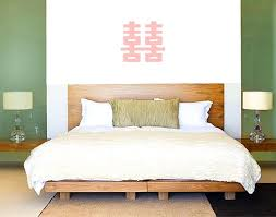Feng Shui Bedroom Decorating Ideas by Feng Shui Bedroom Examples