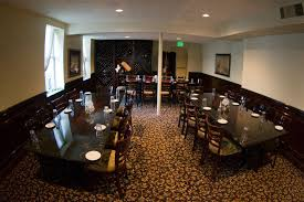 Dalesios Of Little Italy Casual Fine Dining - Large dining rooms