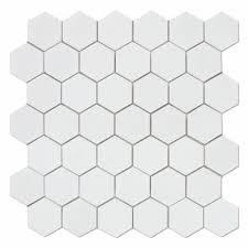 thassos white marble polished 2