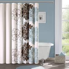 bathtubs charming decorative bathtub curtains 145 decorating