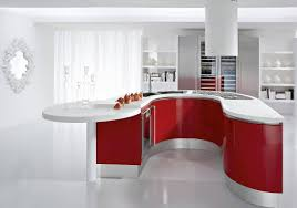 Modern European Kitchen Cabinets 100 European Kitchen Designs Modern Home Interior Design