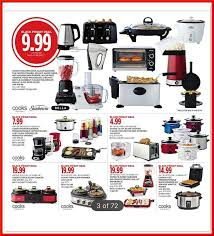 home depot black friday 2017 ad scan jcpenney black friday ad scan browse all 72 pages