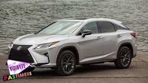 lexus japanese models top 10 best lexus models of all time pastimers youtube