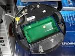 iRobot Roomba 595 Motor 1