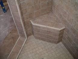 Bathroom Tile Installation by 39 Best Bunkhouse Bathroom Ideas Images On Pinterest Bathroom