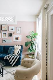 Images Of Livingrooms by Déjà Blue This San Francisco Living Room Gets A Makeover The