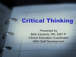 Watson glaser critical thinking appraisal sample questions Union Test Prep