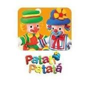 Brinquedo Patati Patatá Preço onde Comprar