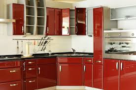 Hickory Kitchen Cabinet Doors Kitchen Full Height Kitchen Wall Units Kitchen Cabinet Doors