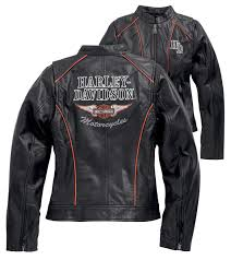 best motorcycle riding jacket womens motorcycle jackets