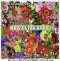 flower psp tubes