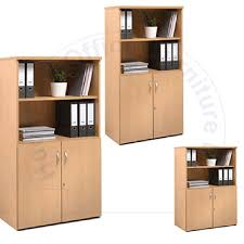 Second Hand Furniture Online Melbourne Office Cupboards Two Available Plus Two Shelves For Books Or Box
