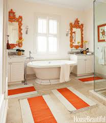 bathroom colour ideas uk archives americanftc