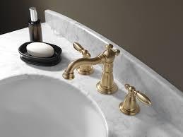 Repair Delta Kitchen Faucet Bathroom Sink Delta Bathroom Faucet Repair Delta Shower Valve
