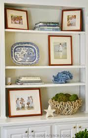 lucy williams interior design blog friday january 16 2015