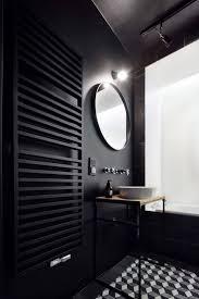 17 best ideas about bathroom interior design on pinterest baths