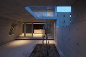 concrete house design architecture house design concrete house design architecture