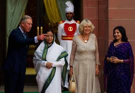 Jyoti Rathore Pictures - Charles And Camilla Visit India - Day 1 ... - Jyoti+Rathore+Charles+Camilla+Visit+India+fMU5Fy4jM8tl