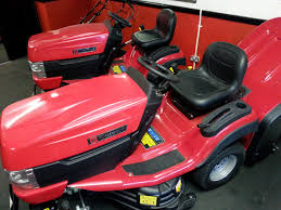 westwood products mower spares uk revill mowers