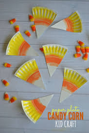 halloween crafts with candy best 20 cute art projects ideas on pinterest kid art projects