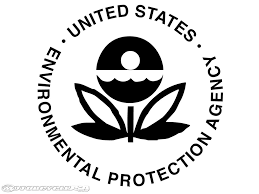 As a government entity the EPA