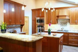 delightful kitchen lighting low ceiling led home depot lights and