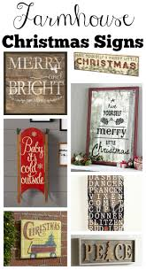 best 25 house signs ideas on pinterest signs diy signs and diy