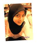 Nurul Nadia